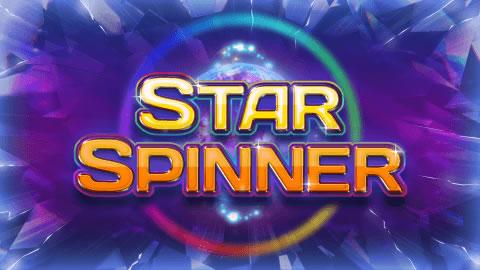 Star Spinner Slot