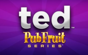Ted Pub Series Slot