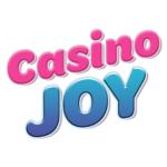 Genesis Global Has Gambling Licence Suspended