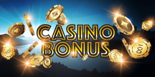 Casino Uk King Casino Bonus