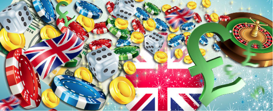 What makes a UK online casino stand out