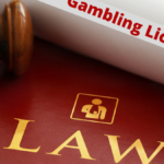 How to Check an Online Casino's Gambling Licence