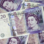 A Renowned Payment Platform Misplaces More Than £1.6 Billion!