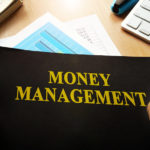 8 Tips to Deal with Money Management when You Gamble Online