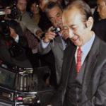 Stanley Ho, Macau Gambling Mogul Dies Aged 98