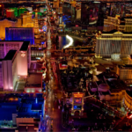 Las Vegas: A New Casino's Coming to Town and There's an Unexpected Twist