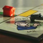 Three Ways to Gain a (Slight) Advantage Over the House