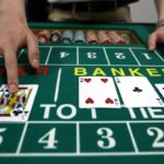 5 Reasons Why Baccarat is the Online Casino Game You Need Play Now!
