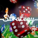 Here's How Sites Selling Betting Strategies are Ripping you off – With one Crazy Exception!