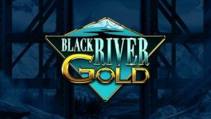 Black River Gold Slot