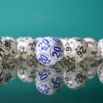 Lucky Canadian Claims a Staggering Lottery Jackpot… Again!