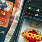 Is This the Biggest Jackpot Network Ever? Red Tiger's Progressive with a Difference!