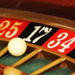 The Renowned London Casino Facing Racism Charges