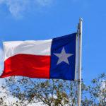 Judge Dismisses the Controversial Texas Tribe Casino Lawsuit