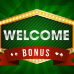 Are you insane? Why you should turn down some bonuses