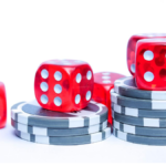 Crazy Ways You Know You're Gambling Too Much