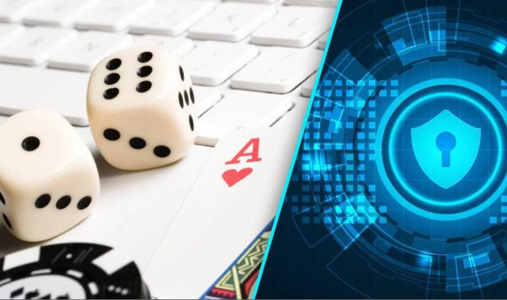 10 Ways You Can Keep Your Online Gambling Safe and Healthy