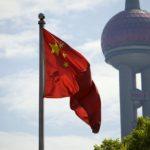 You'll Love the New Chinese Anti-Gambling Propaganda Videos