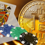 10 Things You Must Know Before Gambling with Cryptocurrencies