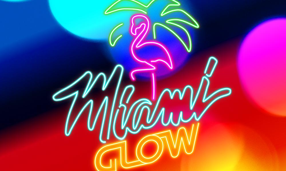 Miami Glow Slot