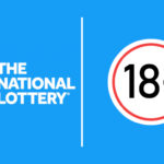National Lottery to Raise Minimum Playing Age to 18