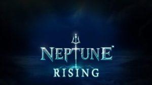 Neptune Rising Slot