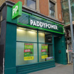 Paddy Power Once Again Goes Too Far, Later Apologizes