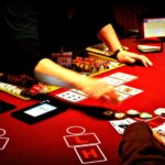 The 10 East Asian Casino Games You Should Play Today