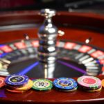 You Must Read This Before You Play Roulette Online