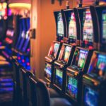 Slots for Beginners – Safe, Fun, Successful Play