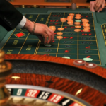 The One Betting Strategy that Works: Follow the Numbers