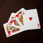 The Top Three Things To Look For In An Online Casino