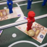 Gambler Spends Millions, Sues Ladbrokes to Recover His Bets