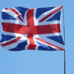 The UK Is Making Sure Online Gambling is Safe for Everyone