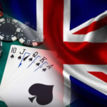 Everything You Need to Know to Pick a Good UK Casino Site
