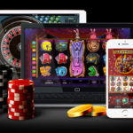 Every Odds Check You Need to Make Before You Play Casino Games