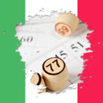 Italian Police Arrest Lottery Employees, Say They Stole More Than £22M
