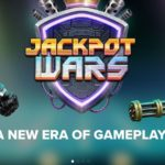 When Jackpots Go To War! Is This a Completely New Way to Play Slots?