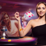 Danger! Are Live Casino Games Safe and Honest?