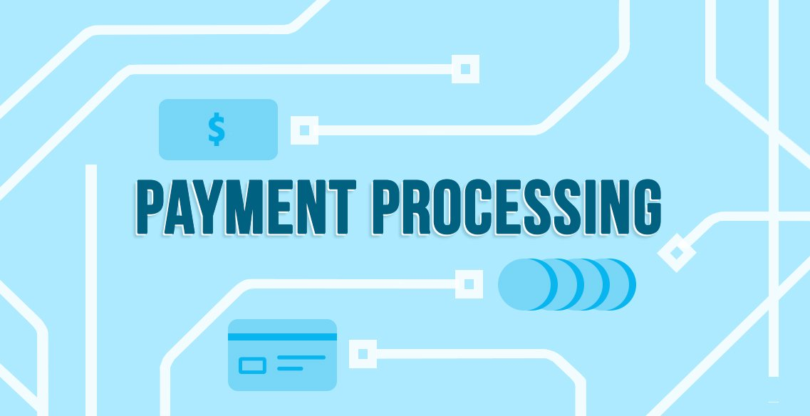 Payments Guide