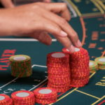 Bigger Pay-Outs Faster Pay-Outs: The Ultimate Guide to More Casino Money
