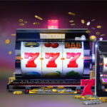 These are the Top 10 UK Slots Providers You Need to be Playing