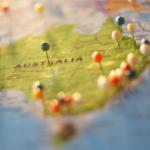 Credit Card Ban for Australian Gamblers