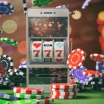 Everything You Need to Know Before You Start Gambling Online