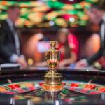 VIP Gambler Sues a London Casino, Wants His Bonus Back