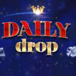The Jackpots You Know Are Going to Pay! Why Red Tiger's Daily Drops are Driving Players Mad