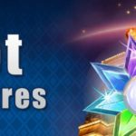 Everything You Need to Know About Slot Features