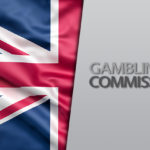 UKGC Plans to Introduce Tougher Rules to Battle Gambling Harm