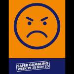 It's Safer Gambling Week! Get Advice to Help You Gamble Safely