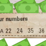 5 Reasons Why Lotteries Are the Worst Gambling Games & 2 Reasons Why They're Great!